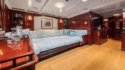 RAINBOW 11 yacht-rainbow-interior-02