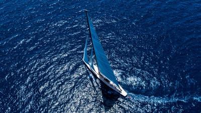 RAINBOW 28 yacht-rainbow-running-05