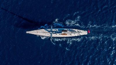 RAINBOW 29 yacht-rainbow-running-06