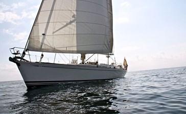 VICTORIA 90 swan-60-91