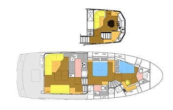 4 Nordhavn-50-Wild-Rumpus-Deck-Layout-Update