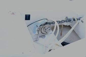 MOONFLEET 9 windlass3