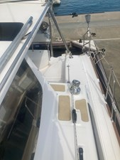 Gemini Legacy Catamaran For Sale YACHTMANN.COM