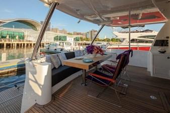V72 (New Boat Spec)  17 Aft Deck