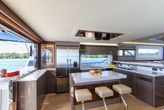 V72 (New Boat Spec)  18 Galley Aft