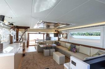 V72 (New Boat Spec)  19 Main Salon (fwd)