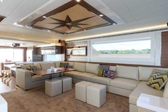 V72 (New Boat Spec)  20 Main Salon (fwd)