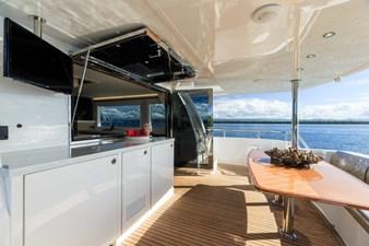 V72 (New Boat Spec)  23 Aft Deck