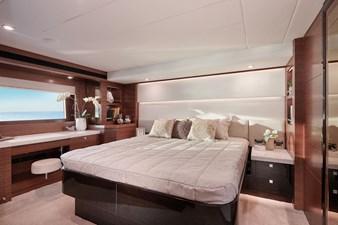 V68 (New Boat Spec)  36 Master Stateroom