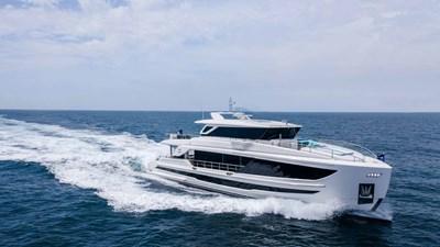 1-FD90 Hull 14