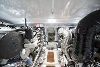 33. ENGINE ROOM