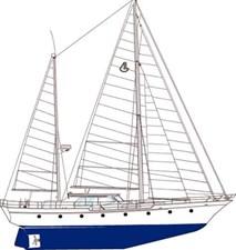Altair 19 Profile