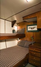 Altair 24 Guest Stateroom