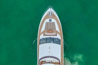 Princess 85 2 Princess 85 2009 PRINCESS YACHTS  Motor Yacht Yacht MLS #269046 2