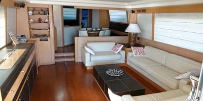 4FIVE 3 4FIVE_Riva_Opera_85_motor_yacht_004