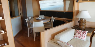 4FIVE 4 4FIVE_Riva_Opera_85_motor_yacht_005