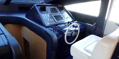 4FIVE 5 4FIVE_Riva_Opera_85_motor_yacht_006