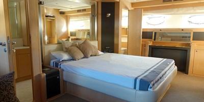 4FIVE 6 4FIVE_Riva_Opera_85_motor_yacht_007