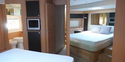 4FIVE 7 4FIVE_Riva_Opera_85_motor_yacht_008