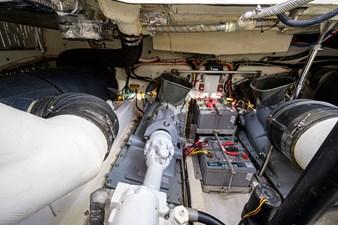 Mechanical Space