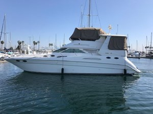 Boat ! 1 2