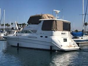 Boat ! 2 3