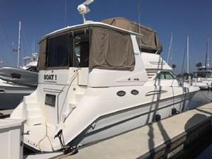 Boat ! 3 4