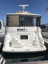Boat ! 4 5