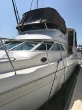 Boat ! 5 6