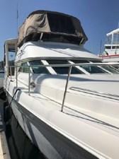 Boat ! 6 7