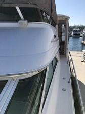 Boat ! 11 12