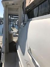 Boat ! 13 14