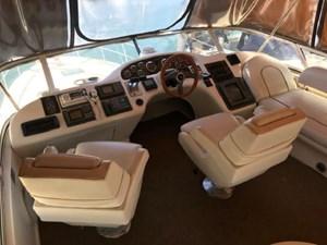 Boat ! 20 21