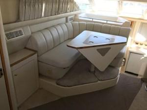 Boat ! 27 28
