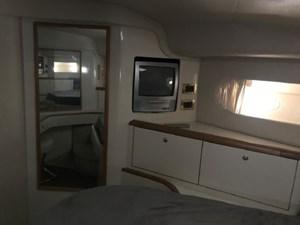 Boat ! 45 46