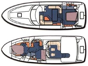 Boat ! 56 57
