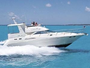 Boat ! 57 58