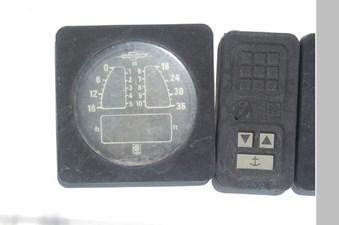 1989 Kha Shing ACMY 50 51