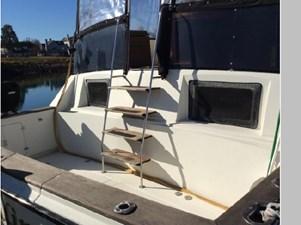 Knot Sailing 6 7