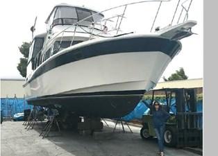 Knot Sailing 39 40
