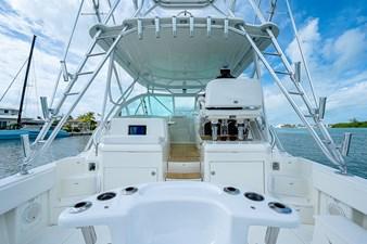 43 Sea Vee Plunger_Bridge Deck3