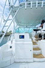 43 Sea Vee Plunger_Bridge Deck6