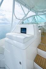 43 Sea Vee Plunger_Bridge Deck17
