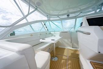 43 Sea Vee Plunger_Bridge Deck18