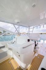 43 Sea Vee Plunger_Bridge Deck20