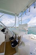 43 Sea Vee Plunger_Bridge Deck22