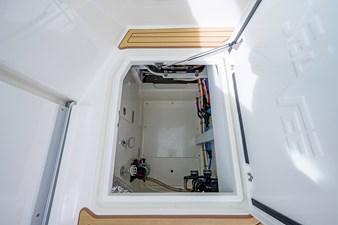 43 Sea Vee Plunger_Bridge Deck24