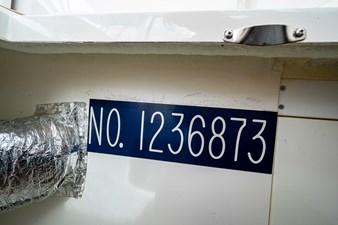 43 Sea Vee Plunger_Bridge Deck26