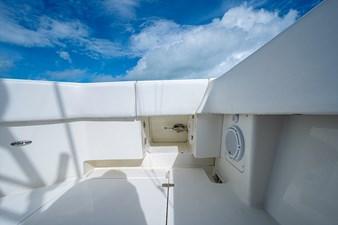 43 Sea Vee Plunger_Bridge Deck27