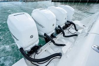 43 Sea Vee Plunger_Motors1